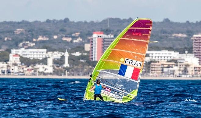 Caisse A Glingues Cotweb La Rochelle Ma C Ta C O Marine Pra C Visions Actualita C Voile Surf Windsurf Kitesurf Annonce